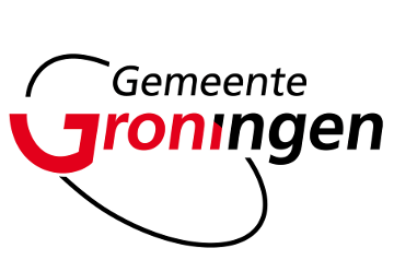 https://c4youth.nl/wordpress/wp-content/uploads/2017/03/gemeente-groningen.png