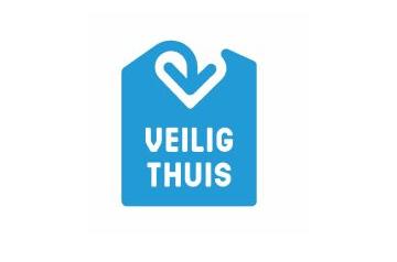 https://c4youth.nl/wordpress/wp-content/uploads/2017/03/veilig-thuis-groningen.png