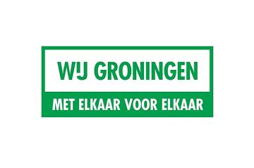 https://c4youth.nl/wordpress/wp-content/uploads/2021/01/wij-groningen.png